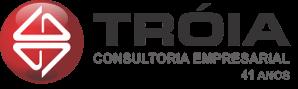Tróia Consultoria Empresarial